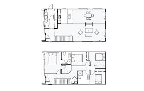small 2 story floor plans small 2 story house plans plan 2 story house designs nz whponline info