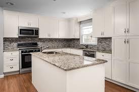 kitchen remodeling kitchen cabinets u0026 beyond orange county ca