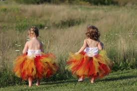 thanksgiving tutu thanksgiving tutus bettystutuboutique