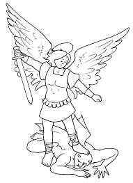 19 angel gabriel coloring pages angel gabriel coloring