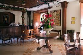 Los Patios Hotel Granada by Hotels In Granada Nicaragua Colonial Hotel Granada Nicaragua