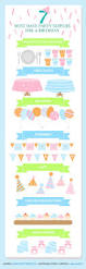 145 best parties organization images on pinterest parties