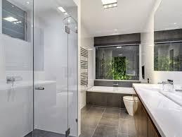 bathroom ideas brisbane brisbane villa featuring stunning design lines and a versatile