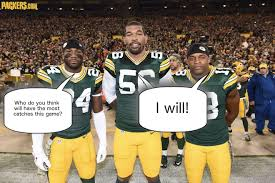 Packers Bears Memes - captain caption packers vs bears the cheese newswire