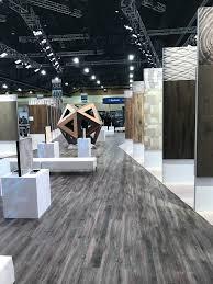 Invincible Laminate Flooring Carpet One Floor U0026 Home Winter Convention