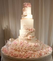 cakes for weddings wedding cakes wedding ideas inside weddings