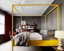 How Do Interior Designers Get Paid Interior Designers Never Make These Bedroom Decorating Mistakes U2014do