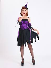 Witch Halloween Costumes Adults Compare Prices Witch Costumes Shopping Buy