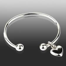 cremation bracelet pet cremation bracelet bracelets for the ashes of your dog or cat
