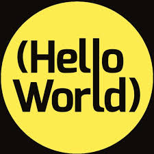 hello world magazine helloworld edu twitter