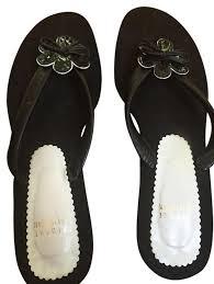 Stuart Weitzman Comfort Stuart Weitzman Black Sandals On Sale 64 Off Sandals On Sale