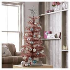 buy pink 3ft tree tesco from our trees range