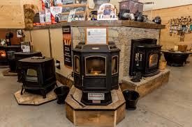 frederickson farm indoor heating