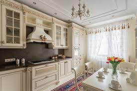 100 victorian design home decor bedroom ideas wonderful