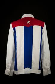 Cuban Flag Meaning 67 Best Made In Cuba 100 Images On Pinterest Cuba Travel