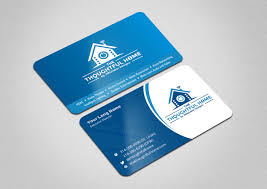 home design credit card 106 bold serious business card designs for a business in united states