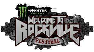monster truck show in jacksonville fl monster energy welcome to rockville april 30 u0026 may 1 in