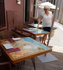 los patios menu los patios de beatas málaga true wine