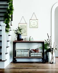 Target Com Home Decor First Look Target Holiday Catalog 2017 Architectural Digest