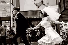 Wedding Dress English Version 35 Gorgeous Photos Of Korean Celebrities In Wedding Dresses
