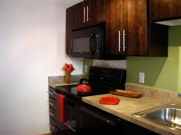 the railton apartments 205 north 18th street st louis mo 63103