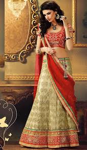 How To Drape A Gujarati Style Saree 12 Styles To Drape Dupatta On Your Wedding Looksgud In