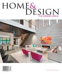 Home Design Magazines Florida Home Design Magazine Florida Design Magazine Fine Interior