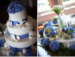 wedding flowers ri 83 best blue and white bouquets images on branches