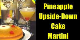 recipes owens liquors myrtle beach wine and spirits store