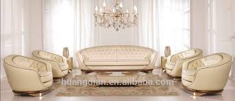 Sofa Design For Bedroom Chesterfield Violino Leather Sofa Design Cheap Bedroom Furniture