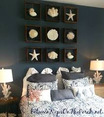 Wall Decorations For Bedrooms Best 25 Unique Wall Decor Ideas On Pinterest Floral Living