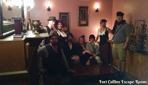 spirit halloween fort collins reviews