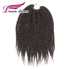 how many packs of hair do you need for crochet braids 12 inches crochet braids bohemian curl 22 strands many packs hair