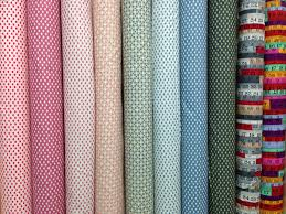 Upholstery Fabric Remnants For Sale Uk The Millshop Online