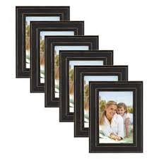 4x6 Photo Albums Size 4x6 Picture Frames U0026 Photo Albums Shop The Best Deals For