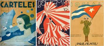 Deco Design Magazine Art Deco In Havana Cuba Contempo