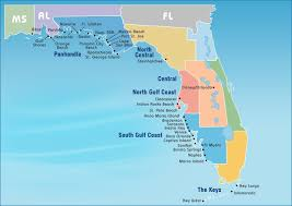 Florida Keys Beach Cottage Rentals by Best 25 Beach Vacation Rentals Ideas On Pinterest Beach