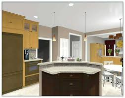 kitchen island dimensions with sink uk height standard