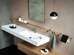 Interior Design Bathroom Ideas Colors Best 25 Bathroom Trends Ideas On Pinterest Gold Kitchen