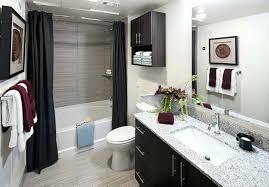 bathroom design templates frank bathroom frank elementary o n a intermediate