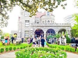 Wedding Venues In Atlanta Ga Best 25 Atlanta Wedding Venues Ideas On Pinterest Event Venues