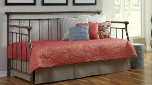 Daybed With Mattress Included Daybed Stunning Twin Daybed Bedding Clearwater Hollywood Daybed