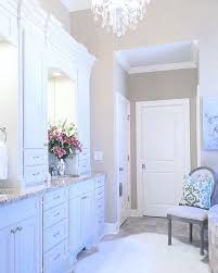 home design challenge the ig home design challenge bathroom designs bath and