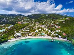virgin islands vacation adoption in virgin islands u2013 laws rules and qualifications