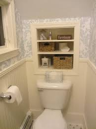 downstairs bathroom ideas downstairs bathroom decorating ideas mariannemitchell me