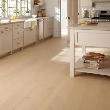 wire brushed white oak kitchen cabinets home legend wire brushed white oak 3 8 in thick x 7 1 2 in