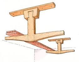 Mobile Wood Storage Rack Plans by 880 Best Diy Workshop Storage Tools U0026 Wood Images On Pinterest