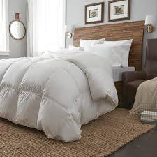best quality sheets bed sheet good quality egyptian cotton sheets best bed sheets 2016