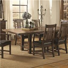 dining room tables atlanta the clayton dining table custom dining room tables atlanta home