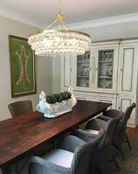 Robert Bling Chandelier Chandeliers Design Awesome Chic Robert Bling Chandelier Stunning